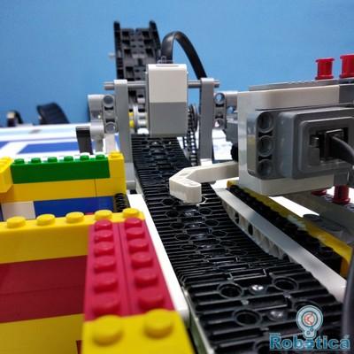 Συσκευή ταξινόμησης για καραμέλες mentos, IMG_20181113_175422