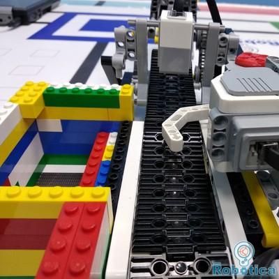 Συσκευή ταξινόμησης για καραμέλες mentos, IMG_20181113_175500