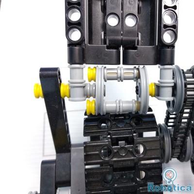 Συσκευή ταξινόμησης για καραμέλες mentos, IMG_20181113_175525