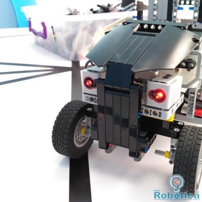 Όχημα Roadster, IMG_20171230_134043