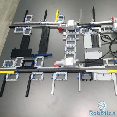 Ρομπότ που διπλώνει ρούχα!, IMG_20191101_210244