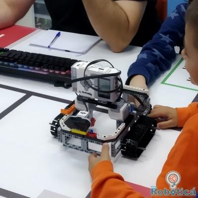 Αυτόνομα κινούμενα ρομπότ σούμο, IMG_20191118_200606