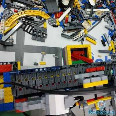 Εργοστάσιο, IMG_20200111_114848