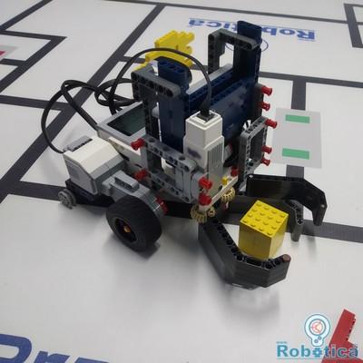Ρομπότ-διασώστης, IMG_20200121_200717
