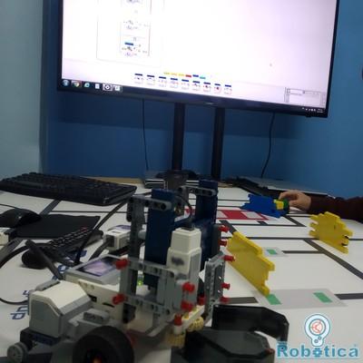 Ρομπότ-διασώστης, IMG_20200121_201146