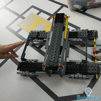 Κατασκευή πληκτρολόγησης, IMG_20200125_135735