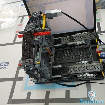 Κατασκευή πληκτρολόγησης, IMG_20200201_133813