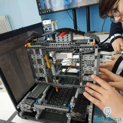 Κατασκευή πληκτρολόγησης, IMG_20200201_133244