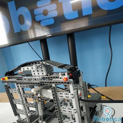 Κατασκευή πληκτρολόγησης, IMG_20200201_130759