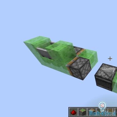 Μαθήματα εξ αποστάσεως με Minecraft: Διπλό αεροπλάνο, 2020-04-17_14.24.26