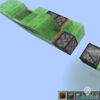 Μαθήματα εξ αποστάσεως με Minecraft: Διπλό αεροπλάνο, 2020-04-17_14.25.36