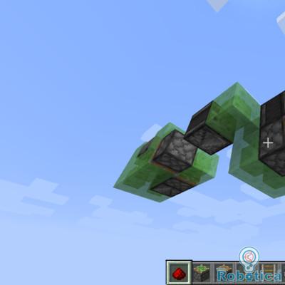 Μαθήματα εξ αποστάσεως με Minecraft: Διπλό αεροπλάνο, 2020-04-17_14.27.58
