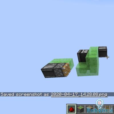 Μαθήματα εξ αποστάσεως με Minecraft: Διπλό αεροπλάνο, 2020-04-17_14.28.14