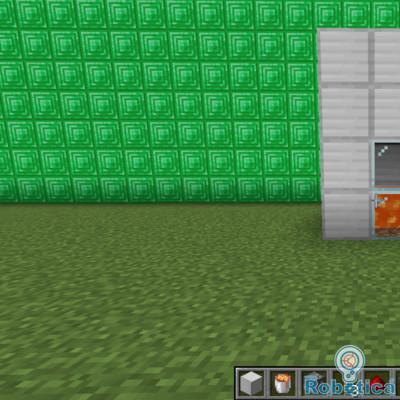 Μαθήματα εξ αποστάσεως με Minecraft: Αυτόνομος κάδος σκουπιδιών που καταστρέφει τα απορρίμματα., 2020-04-19_15.09.32