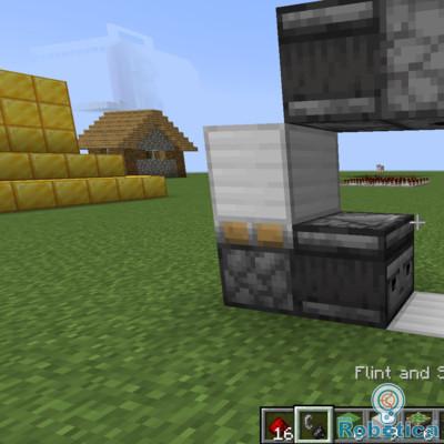 Μαθήματα εξ αποστάσεως με Minecraft: Σύστημα πυρόσβεσης, 2020-04-21_16.32.10