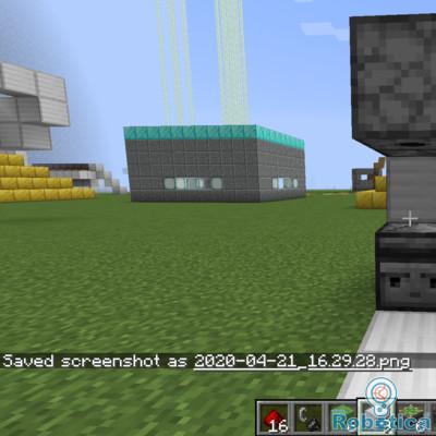 Μαθήματα εξ αποστάσεως με Minecraft: Σύστημα πυρόσβεσης, 2020-04-21_16.29.33