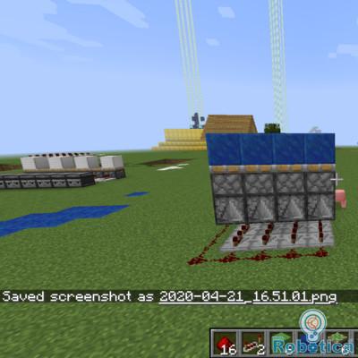 Μαθήματα εξ αποστάσεως με Minecraft: Κύμα, 2020-04-21_16.51.08