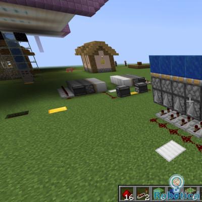 Μαθήματα εξ αποστάσεως με Minecraft: Κύμα, 2020-04-21_16.51.01