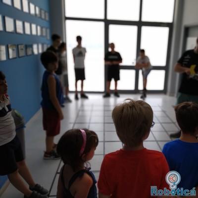 Summer Camp 2020 - Pac Man, IMG_20200706_121347