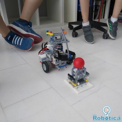 Ρομπότ-διασώστες, IMG_20200707_133643