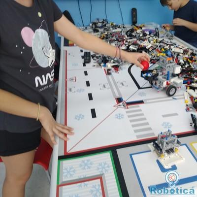 Ρομπότ-διασώστες, IMG_20200707_130744