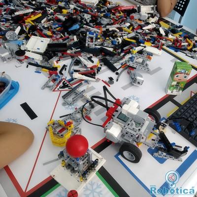 Ρομπότ-διασώστες, IMG_20200707_121537