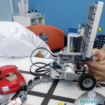 Ρομπότ-διασώστες, IMG_20200707_121812