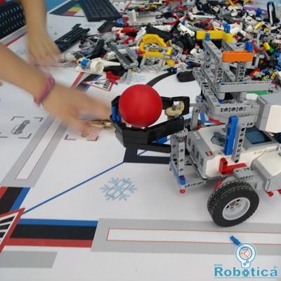 Ρομπότ-διασώστες, IMG_20200707_130736