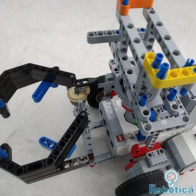 Ρομπότ-διασώστες, IMG_20200707_122903