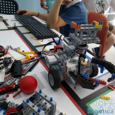 Ρομπότ-διασώστες, IMG_20200707_122917