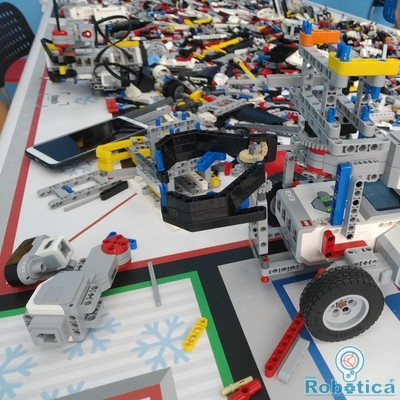 Ρομπότ-διασώστες, IMG_20200707_122921