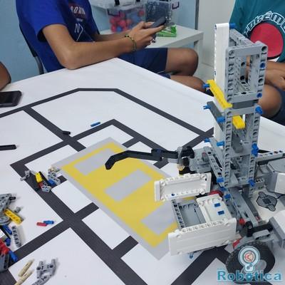 Ρομπότ-διασώστες, IMG_20200707_130511