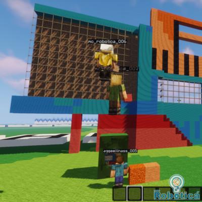 Κατασκευή κτιρίου από σχέδιο, 2021-04-11_17.35.12