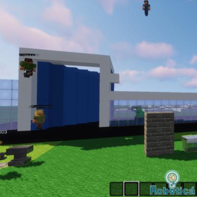 Κατασκευή κτιρίου από σχέδιο, 2021-04-11_17.39.12
