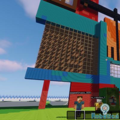Κατασκευή κτιρίου από σχέδιο, 2021-04-11_17.55.46