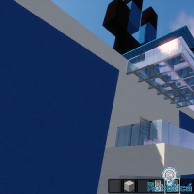 Κατασκευή κτιρίου από σχέδιο, 2021-04-11_18.00.44